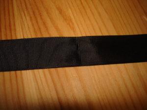 бантики из репса с рисунком школьные бантики из репса